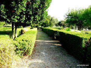 Parco di Monte Claro_Cagliari_092019 (19)