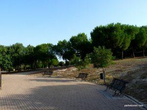 Parco di Monte Claro_Cagliari_092019 (2)