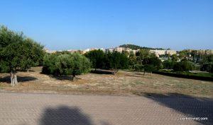 Parco di Monte Claro_Cagliari_092019 (20)