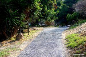 Parco di Monte Claro_Cagliari_092019 (22)