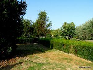 Parco di Monte Claro_Cagliari_092019 (26)