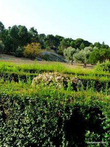 Parco di Monte Claro_Cagliari_092019 (28)