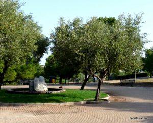 Parco di Monte Claro_Cagliari_092019 (3)