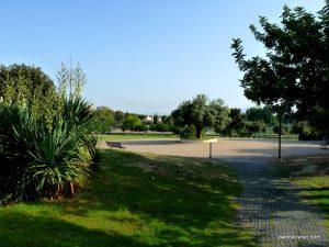 Parco di Monte Claro_Cagliari_092019 (30)