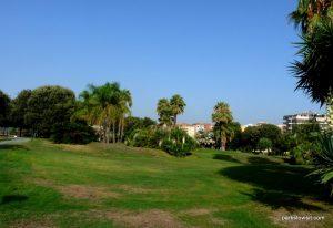 Parco di Monte Claro_Cagliari_092019 (32)