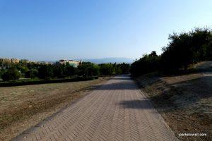 Parco di Monte Claro_Cagliari_092019 (33)