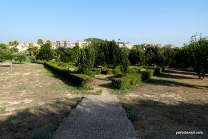 Parco di Monte Claro_Cagliari_092019 (36)