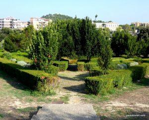 Parco di Monte Claro_Cagliari_092019 (37)