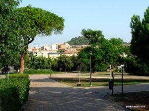 Parco di Monte Claro_Cagliari_092019 (4)