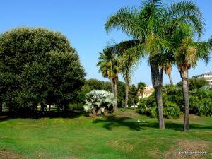 Parco di Monte Claro_Cagliari_092019 (42)