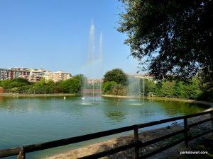 Parco di Monte Claro_Cagliari_092019 (46)