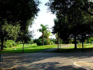 Parco di Monte Claro_Cagliari_092019 (47)