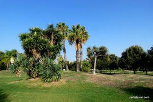 Parco di Monte Claro_Cagliari_092019 (48)