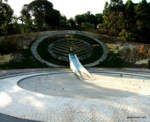 Parco di Monte Claro_Cagliari_092019 (5)