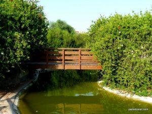 Parco di Monte Claro_Cagliari_092019 (54)