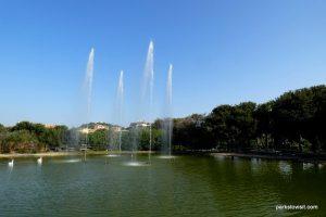 Parco di Monte Claro_Cagliari_092019 (57)