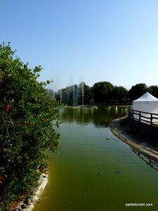 Parco di Monte Claro_Cagliari_092019 (58)