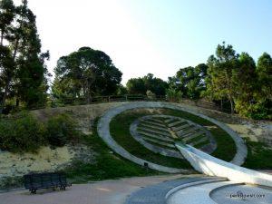 Parco di Monte Claro_Cagliari_092019 (6)