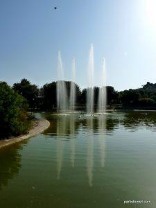 Parco di Monte Claro_Cagliari_092019 (68)