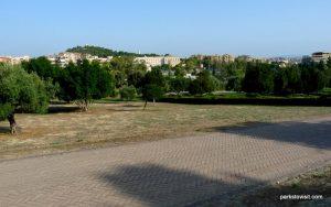 Parco di Monte Claro_Cagliari_092019 (7)