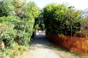 Parco di Monte Claro_Cagliari_092019 (72)