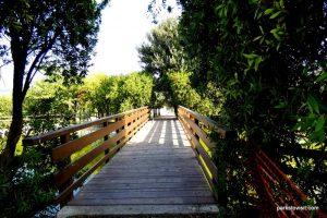 Parco di Monte Claro_Cagliari_092019 (73)