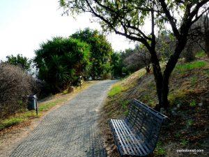 Parco di Monte Claro_Cagliari_092019 (8)