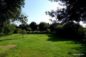 Parco di Monte Claro_Cagliari_092019 (80)