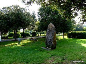 Parco di Monte Claro_Cagliari_092019 (81)