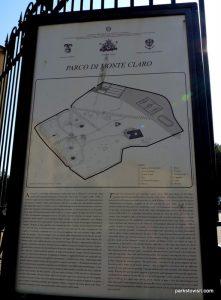Parco di Monte Claro_Cagliari_092019 (82)