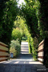 Parco di Monte Claro_Cagliari_092019 (83)