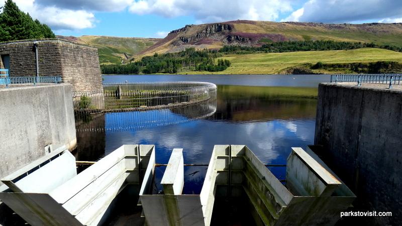 Dovestone Reservoir_Oldham_2021 (14)