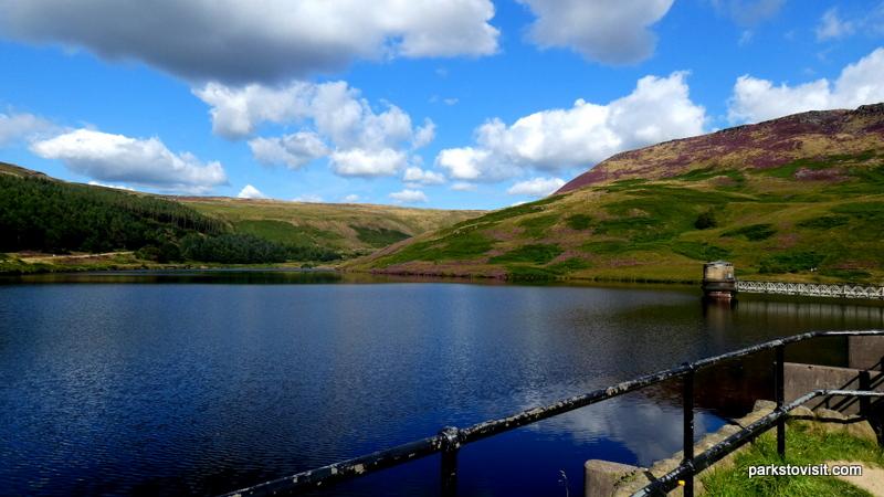 Dovestone Reservoir_Oldham_2021 (17)