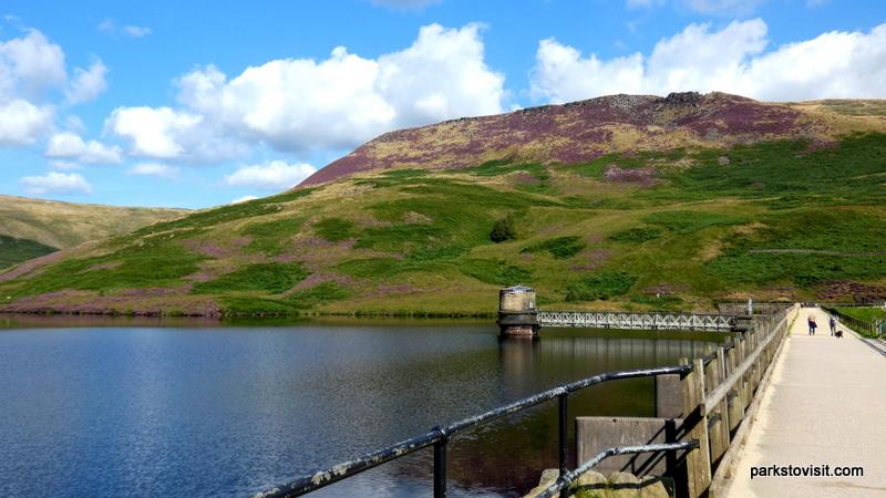 Dovestone Reservoir_Oldham_2021 (18)