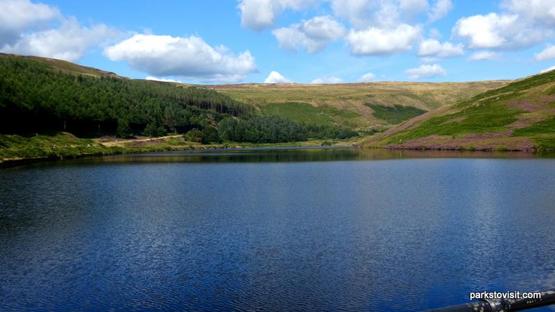 Dovestone Reservoir_Oldham_2021 (19)