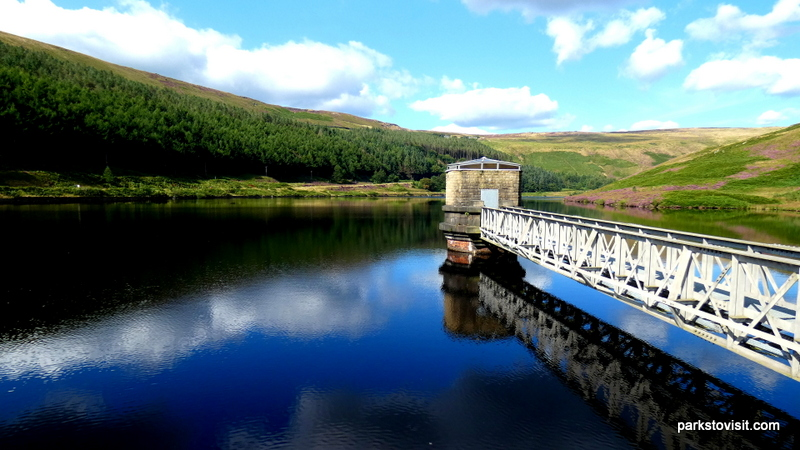 Dovestone Reservoir_Oldham_2021 (21)