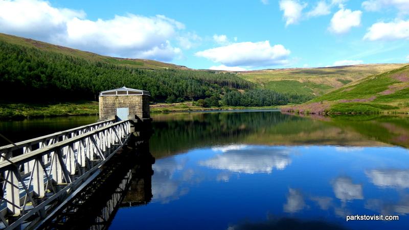 Dovestone Reservoir_Oldham_2021 (22)