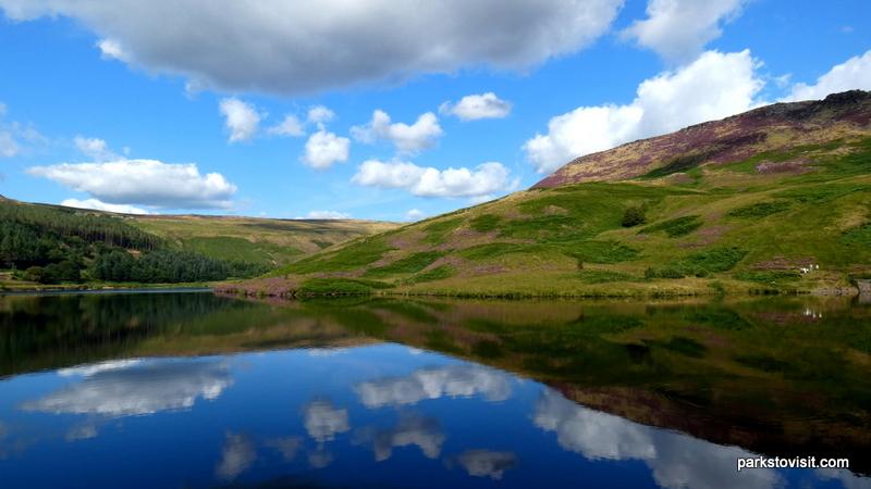 Dovestone Reservoir_Oldham_2021 (23)