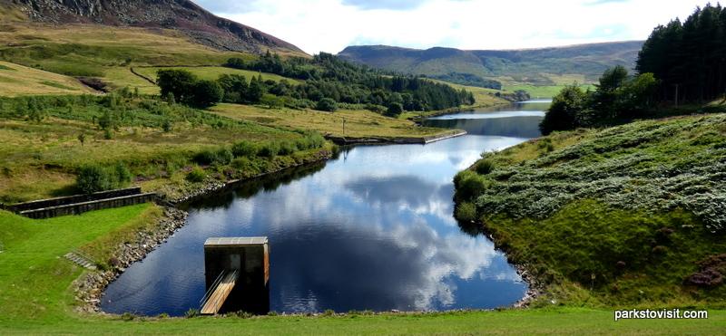 Dovestone Reservoir_Oldham_2021 (24)