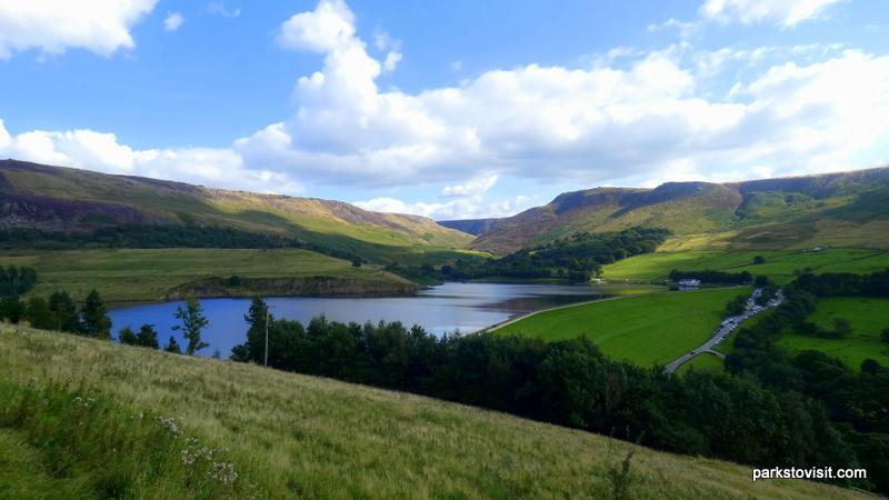 Dovestone Reservoir_Oldham_2021 (27)
