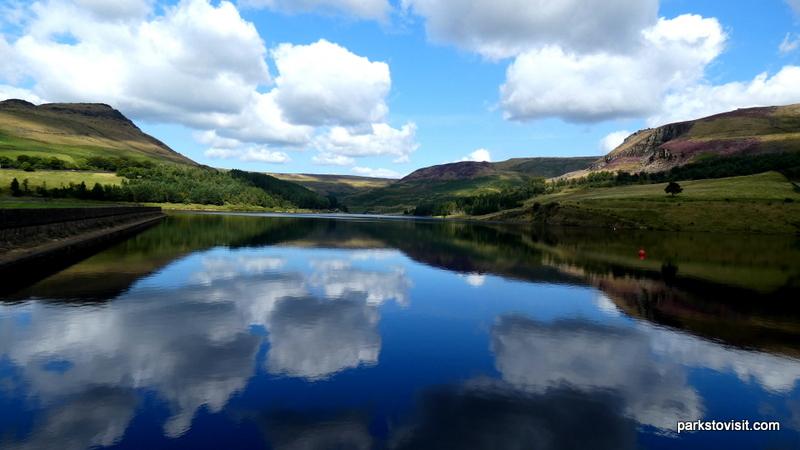 Dovestone Reservoir_Oldham_2021 (3)