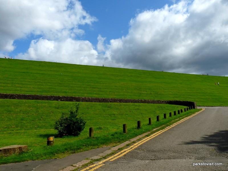 Dovestone Reservoir_Oldham_2021 (30)