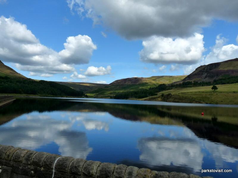 Dovestone Reservoir_Oldham_2021 (32)