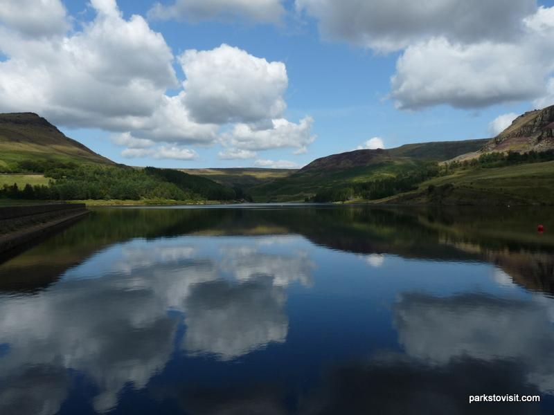 Dovestone Reservoir_Oldham_2021 (36)
