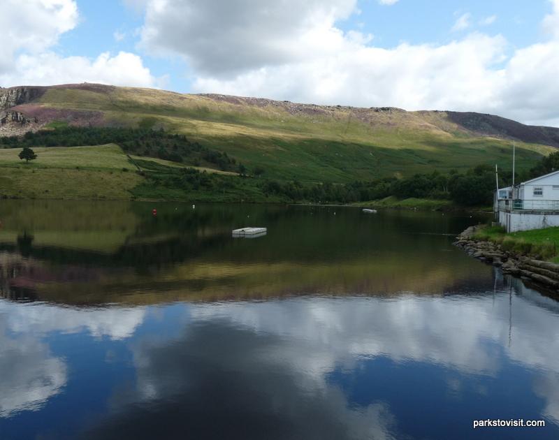 Dovestone Reservoir_Oldham_2021 (37)