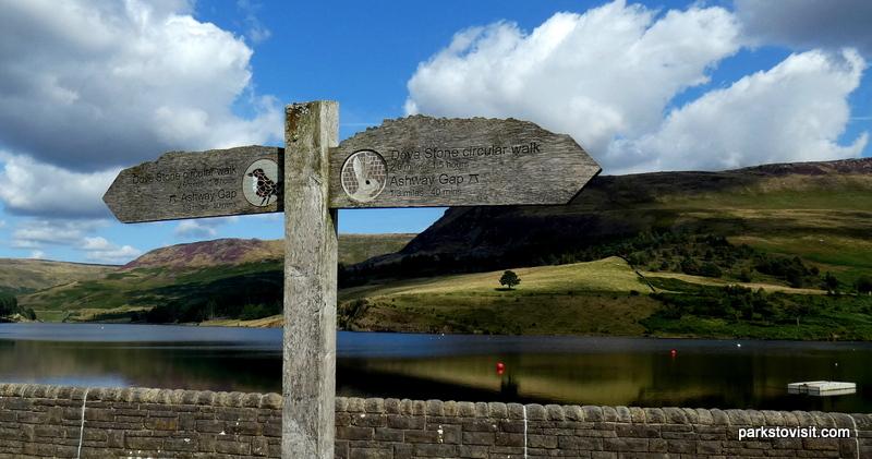 Dovestone Reservoir_Oldham_2021 (4)