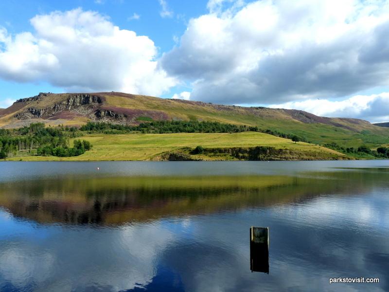 Dovestone Reservoir_Oldham_2021 (40)