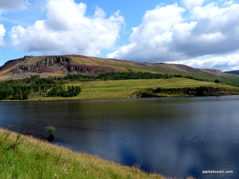 Dovestone Reservoir_Oldham_2021 (43)
