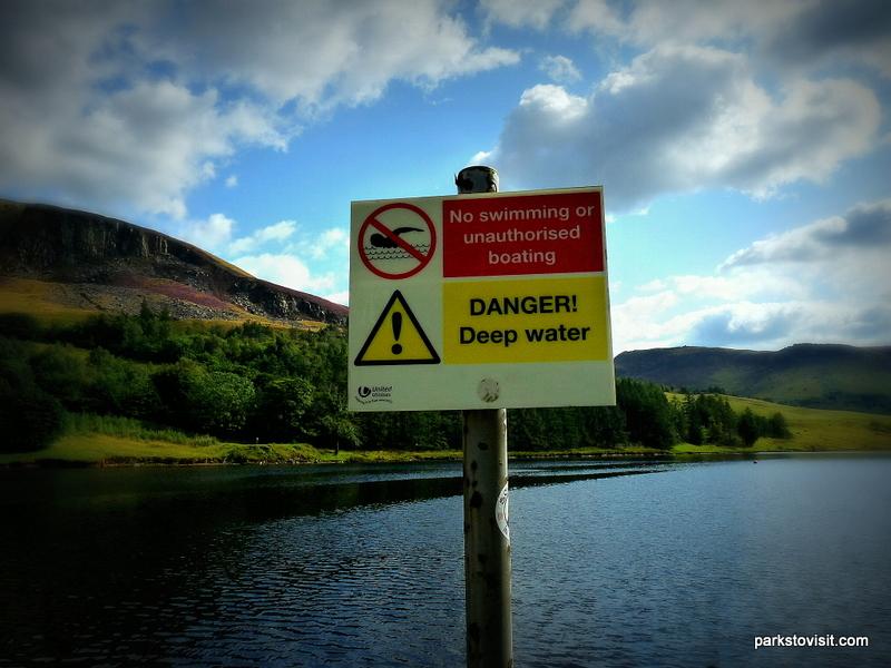 Dovestone Reservoir_Oldham_2021 (48)