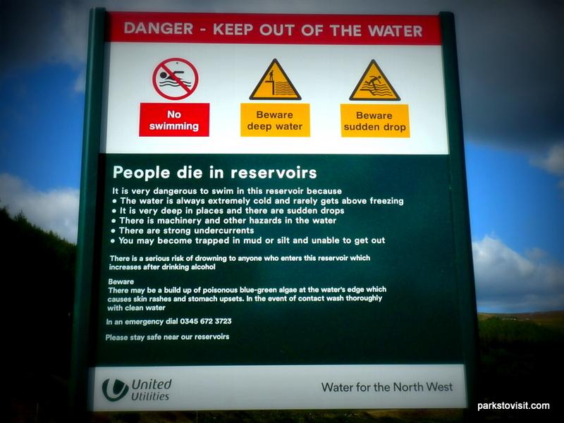Dovestone Reservoir_Oldham_2021 (49)